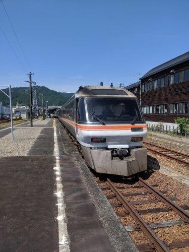 大型鉄道旅2019夏ー1_a0329563_23011254.jpg