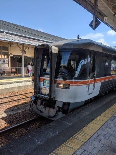 大型鉄道旅2019夏ー1_a0329563_23041871.jpg