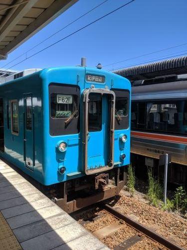 大型鉄道旅2019夏ー1_a0329563_23054170.jpg