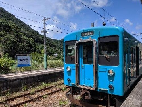 大型鉄道旅2019夏ー1_a0329563_23125494.jpg