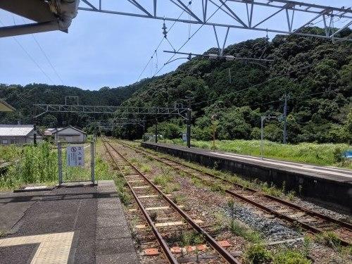 大型鉄道旅2019夏ー1_a0329563_23125509.jpg