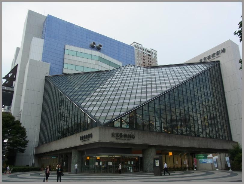 第34回日本の海洋画展はじまる。_a0086270_11475099.jpg