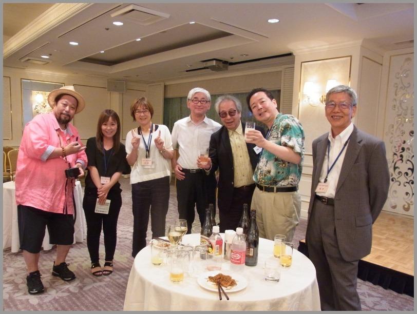 第34回日本の海洋画展はじまる。_a0086270_12074756.jpg