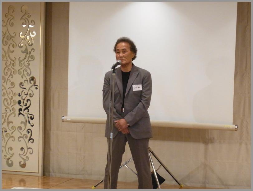 第34回日本の海洋画展はじまる。_a0086270_12374950.jpg