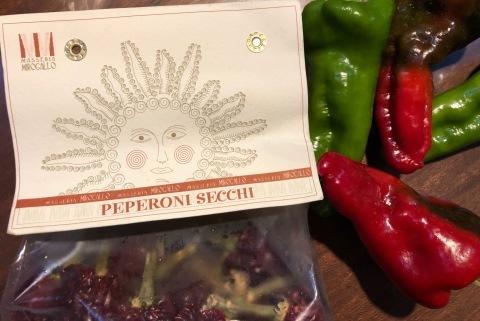 Peperoni secchi_d0073371_18571816.jpg