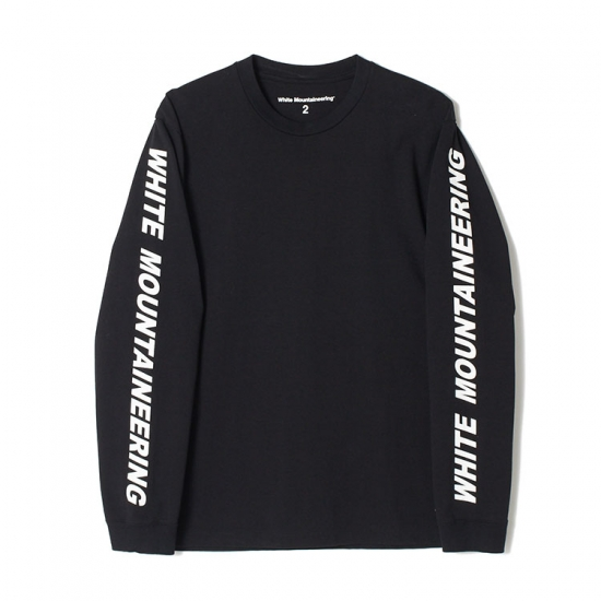 White Mountaineering - Recommend Items._f0020773_18282457.jpg