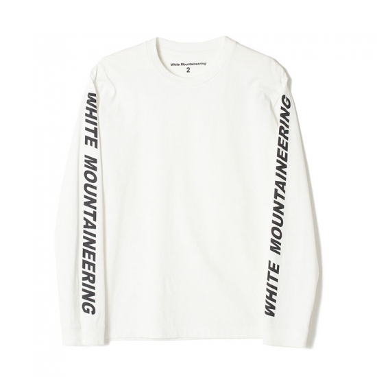 White Mountaineering - Recommend Items._f0020773_18283145.jpg