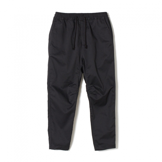 White Mountaineering - New Products._f0020773_1829467.jpg