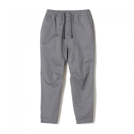 White Mountaineering - New Products._f0020773_18295323.jpg