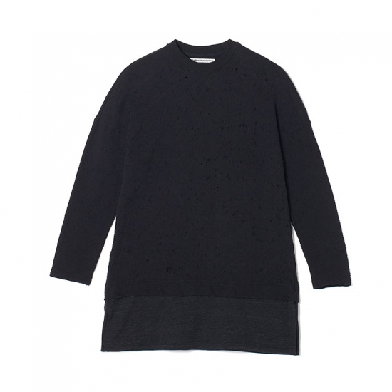 White Mountaineering - Recommend Items._f0020773_1829912.jpg