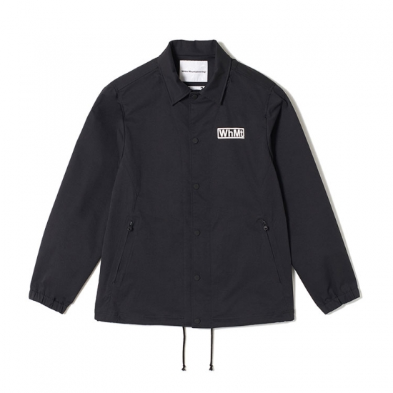 White Mountaineering - Recommend Items._f0020773_18304837.jpg