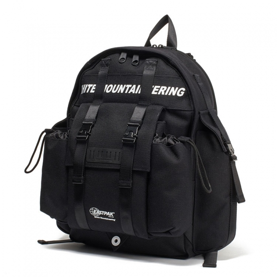 White Mountaineering - Recommend Items._f0020773_18321352.jpg