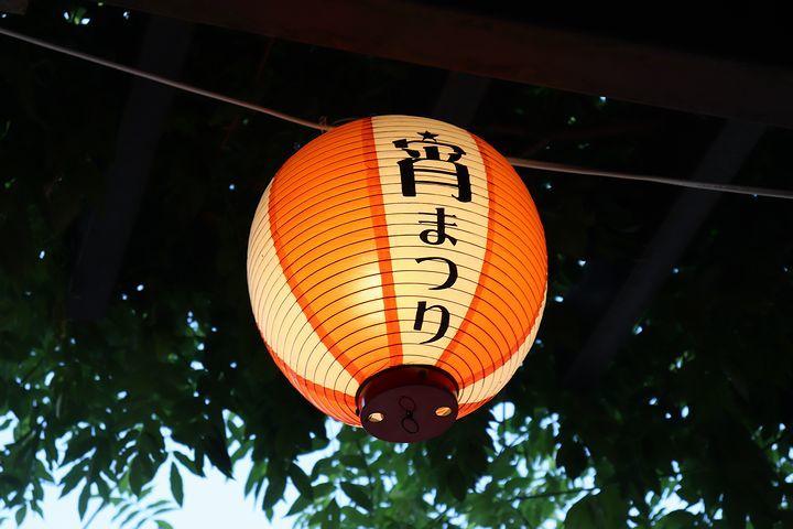 名古屋城夏まつり。_b0111376_16364225.jpg