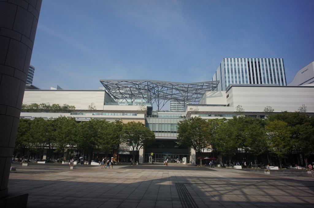 原三渓の美術@横浜美術館_c0180686_01364327.jpg