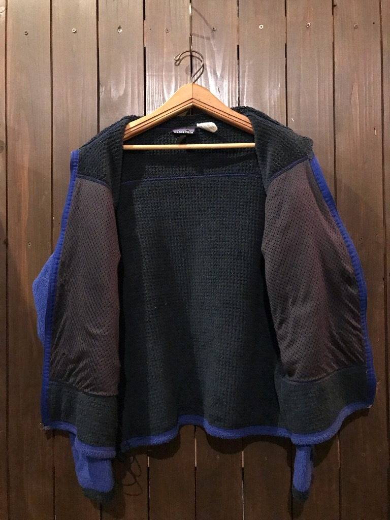 マグネッツ神戸店 8/24(土)Superior入荷! #5 Patagonia Fleece Item!!!_c0078587_13405527.jpg