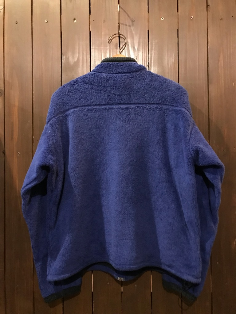 マグネッツ神戸店 8/24(土)Superior入荷! #5 Patagonia Fleece Item!!!_c0078587_13405570.jpg