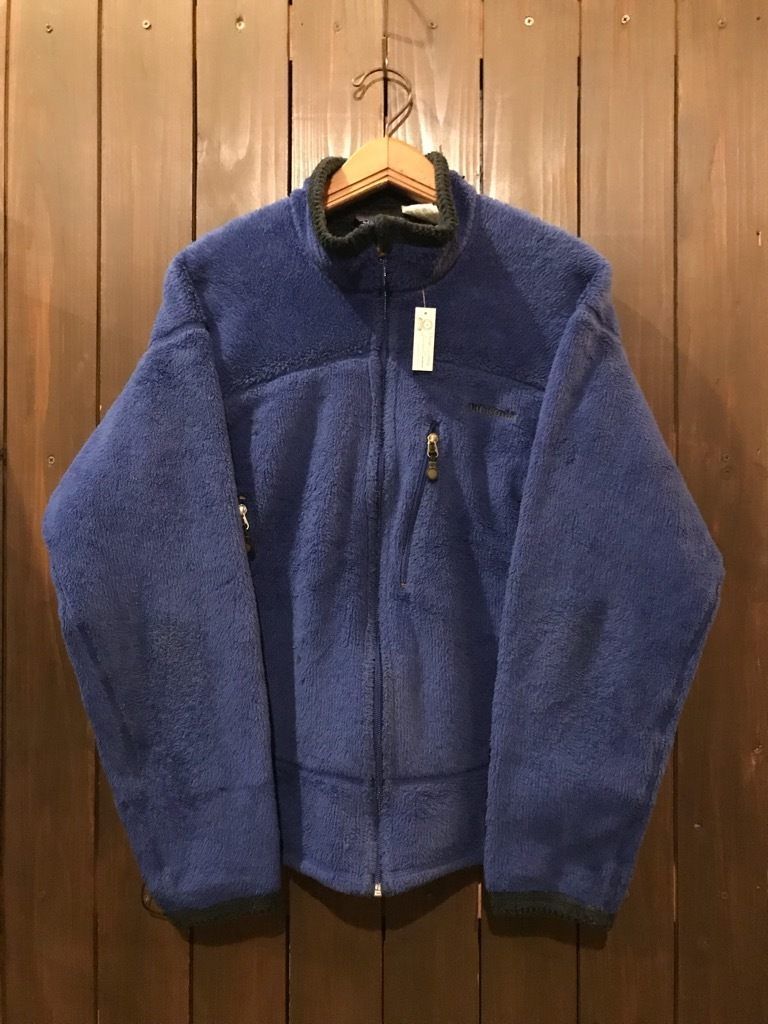 マグネッツ神戸店 8/24(土)Superior入荷! #5 Patagonia Fleece Item!!!_c0078587_13405638.jpg