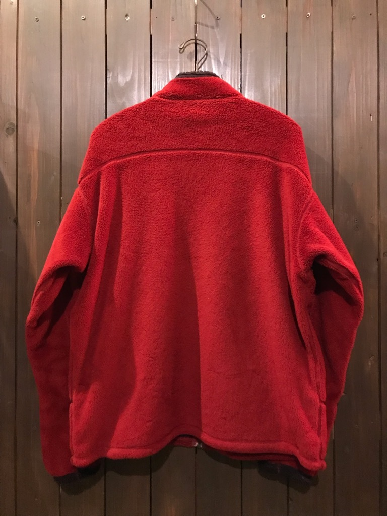 マグネッツ神戸店 8/24(土)Superior入荷! #5 Patagonia Fleece Item!!!_c0078587_13424911.jpg