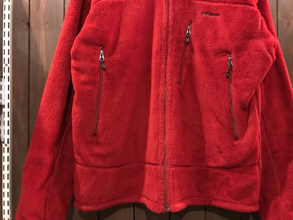 マグネッツ神戸店 8/24(土)Superior入荷! #5 Patagonia Fleece Item!!!_c0078587_13424950.jpg