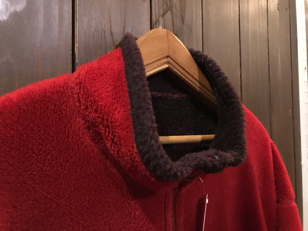 マグネッツ神戸店 8/24(土)Superior入荷! #5 Patagonia Fleece Item!!!_c0078587_13425001.jpg