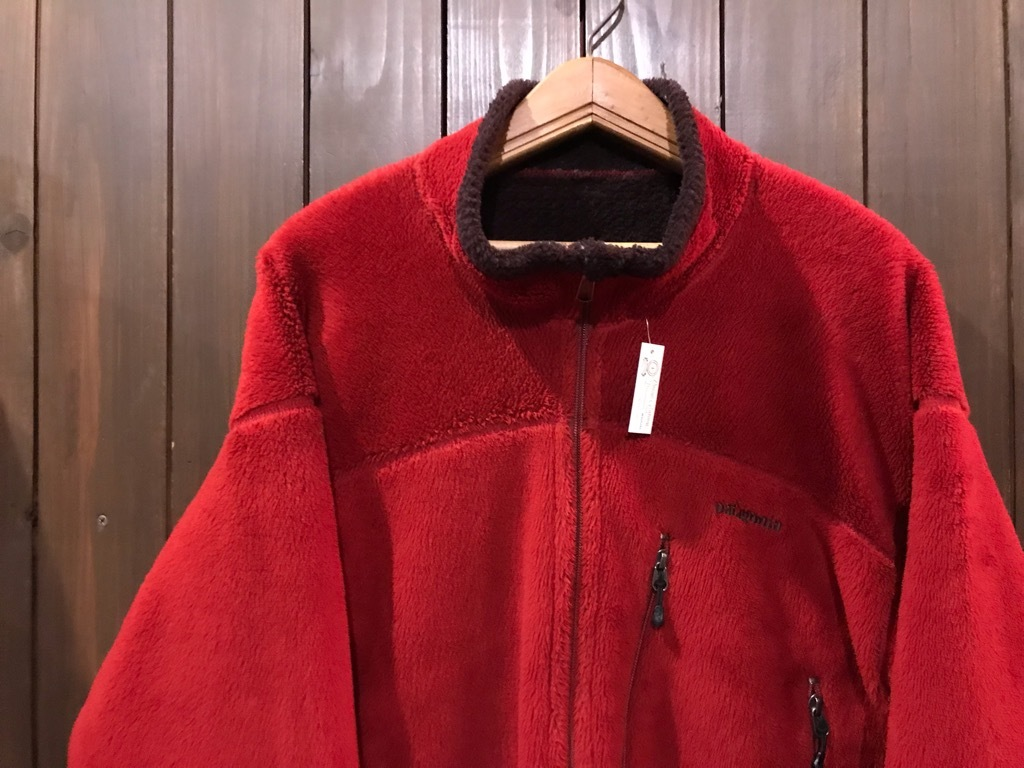 マグネッツ神戸店 8/24(土)Superior入荷! #5 Patagonia Fleece Item!!!_c0078587_13425002.jpg