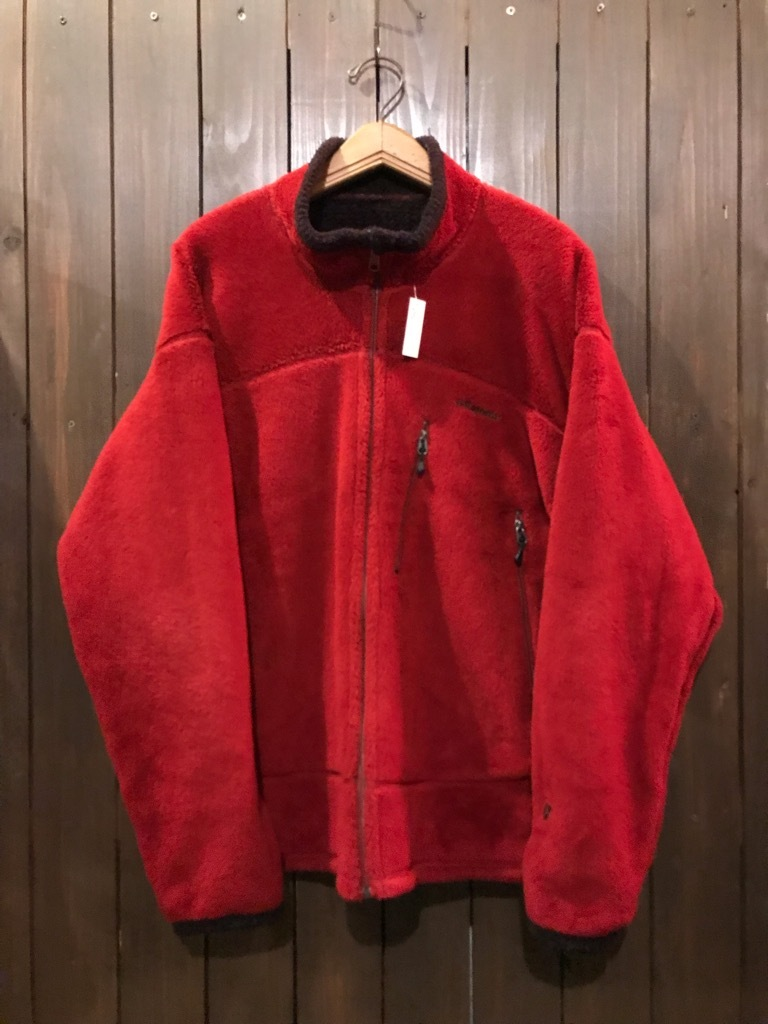 マグネッツ神戸店 8/24(土)Superior入荷! #5 Patagonia Fleece Item!!!_c0078587_13425088.jpg