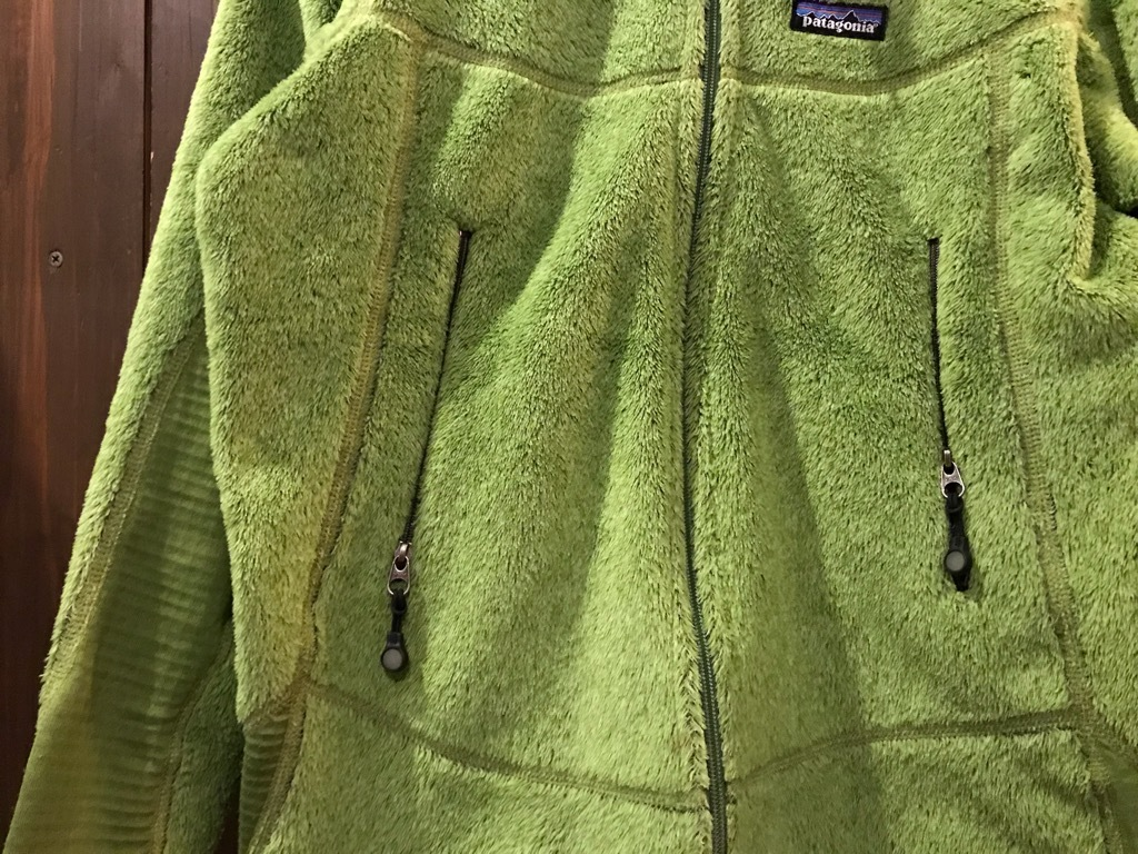 マグネッツ神戸店 8/24(土)Superior入荷! #5 Patagonia Fleece Item!!!_c0078587_13434716.jpg