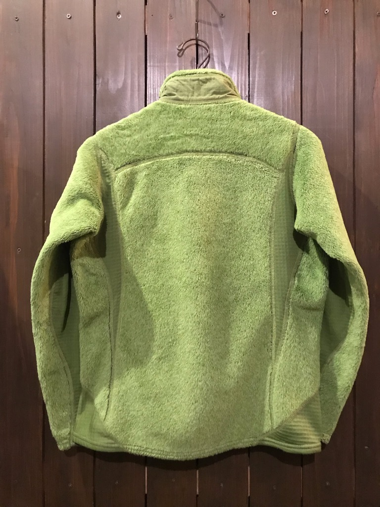 マグネッツ神戸店 8/24(土)Superior入荷! #5 Patagonia Fleece Item!!!_c0078587_13434784.jpg