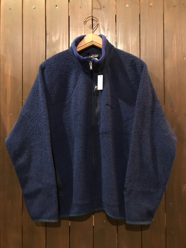 マグネッツ神戸店 8/24(土)Superior入荷! #5 Patagonia Fleece Item!!!_c0078587_13464340.jpg