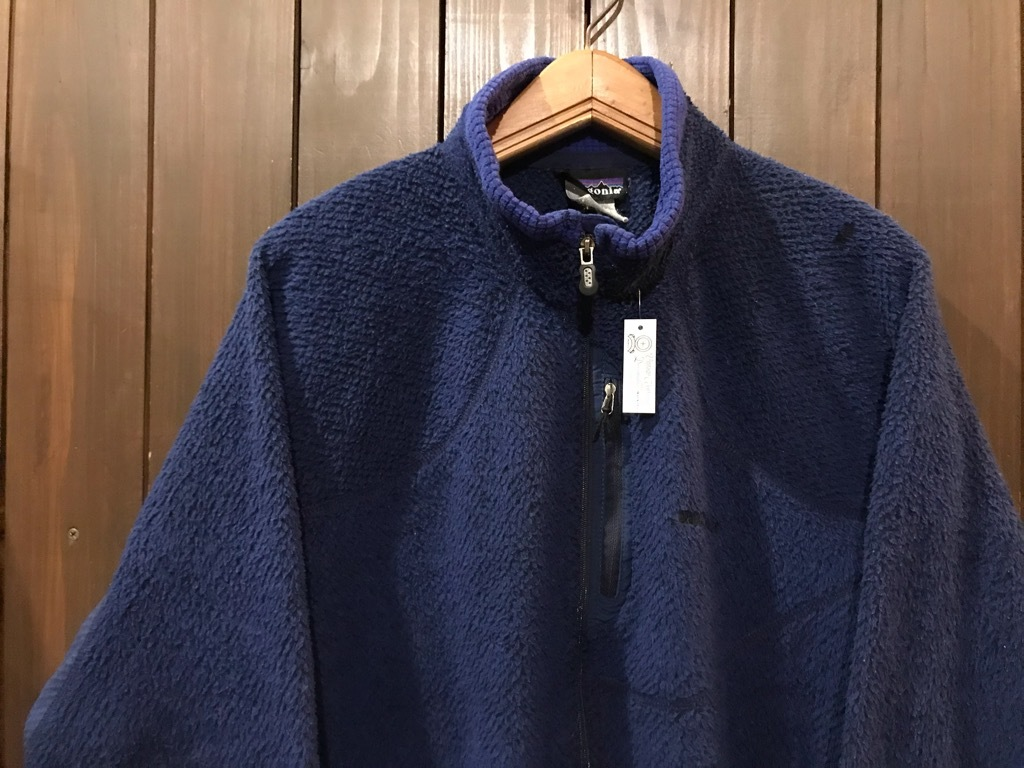 マグネッツ神戸店 8/24(土)Superior入荷! #5 Patagonia Fleece Item!!!_c0078587_13464347.jpg