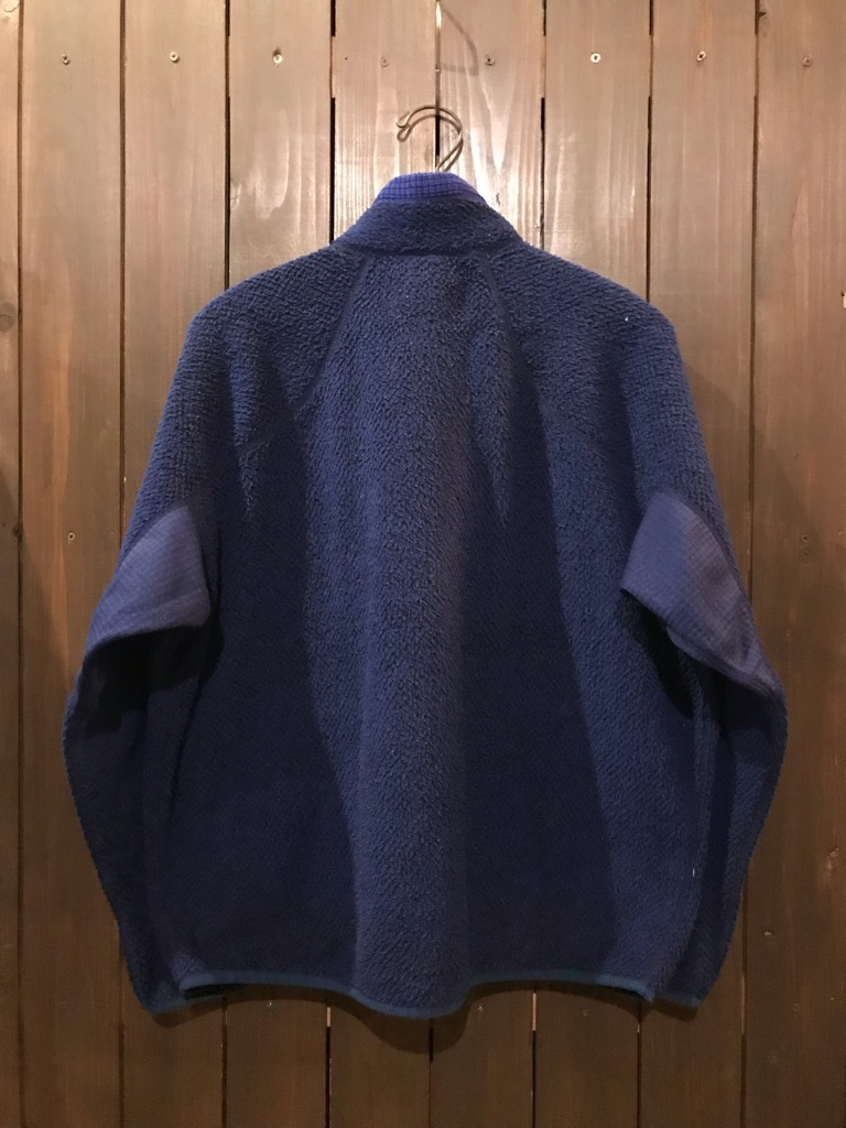 マグネッツ神戸店 8/24(土)Superior入荷! #5 Patagonia Fleece Item!!!_c0078587_13464405.jpg