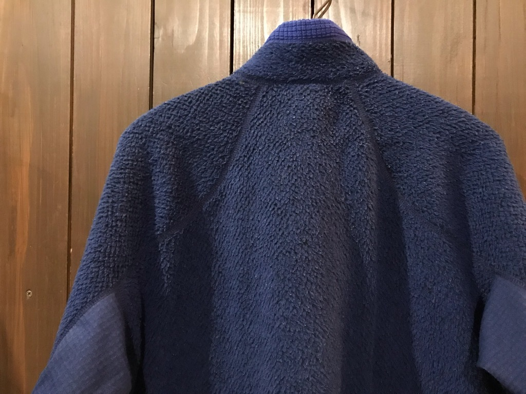 マグネッツ神戸店 8/24(土)Superior入荷! #5 Patagonia Fleece Item!!!_c0078587_13464445.jpg