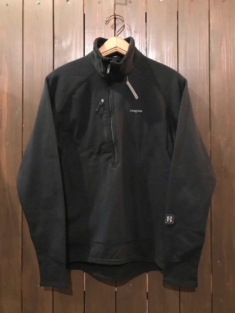 マグネッツ神戸店 8/24(土)Superior入荷! #5 Patagonia Fleece Item!!!_c0078587_13482309.jpg