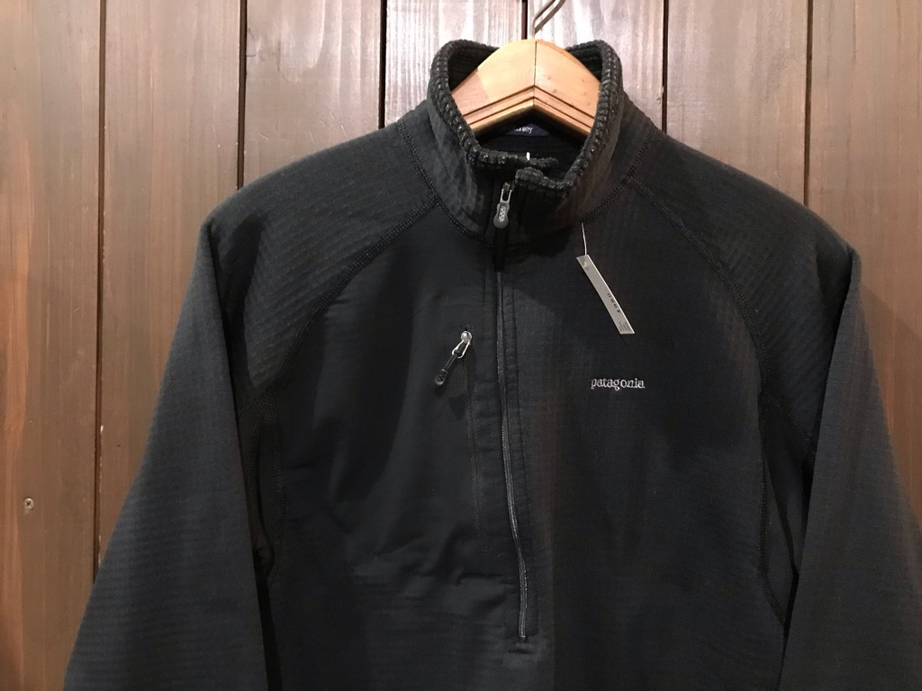 マグネッツ神戸店 8/24(土)Superior入荷! #5 Patagonia Fleece Item!!!_c0078587_13482342.jpg