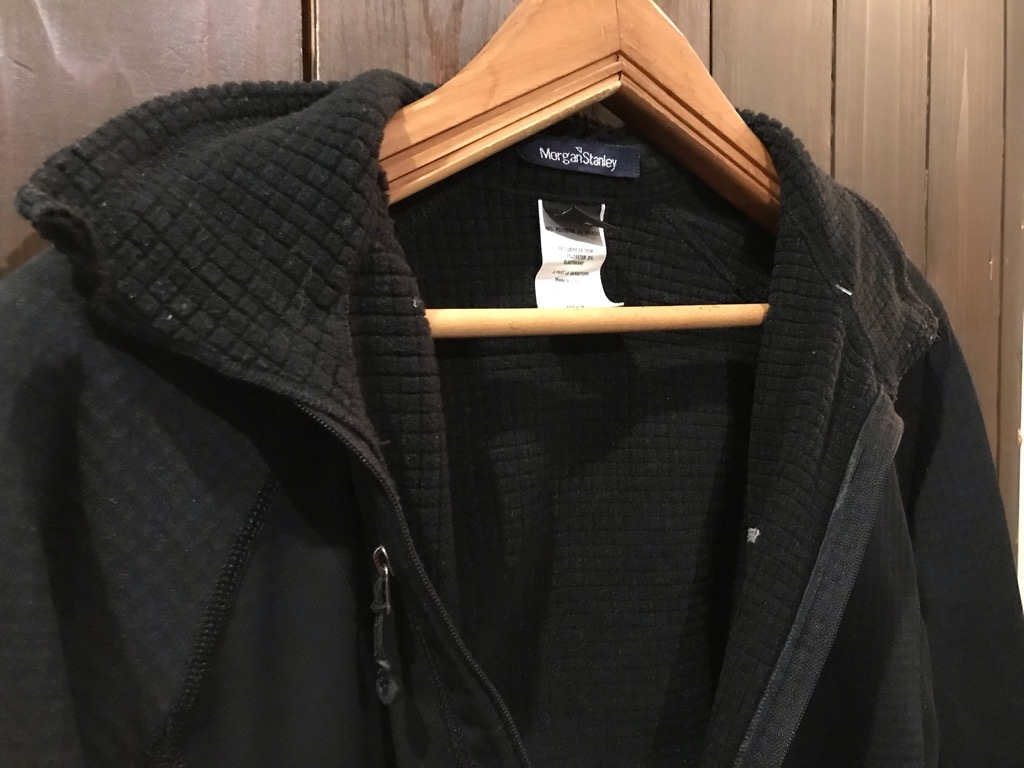 マグネッツ神戸店 8/24(土)Superior入荷! #5 Patagonia Fleece Item!!!_c0078587_13482379.jpg
