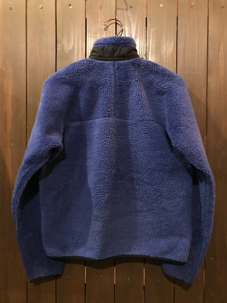 マグネッツ神戸店 8/24(土)Superior入荷! #5 Patagonia Fleece Item!!!_c0078587_13494117.jpg