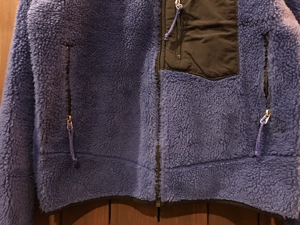 マグネッツ神戸店 8/24(土)Superior入荷! #5 Patagonia Fleece Item!!!_c0078587_13494206.jpg