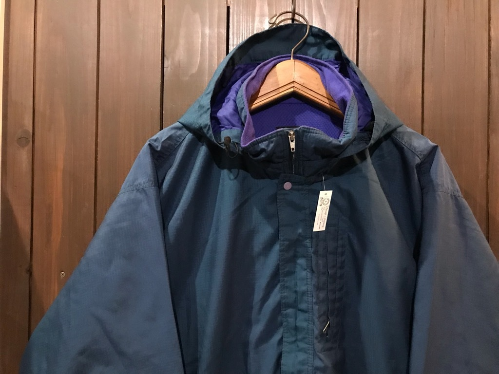 マグネッツ神戸店 8/24(土)Superior入荷! #5 Patagonia Fleece Item!!!_c0078587_13513499.jpg