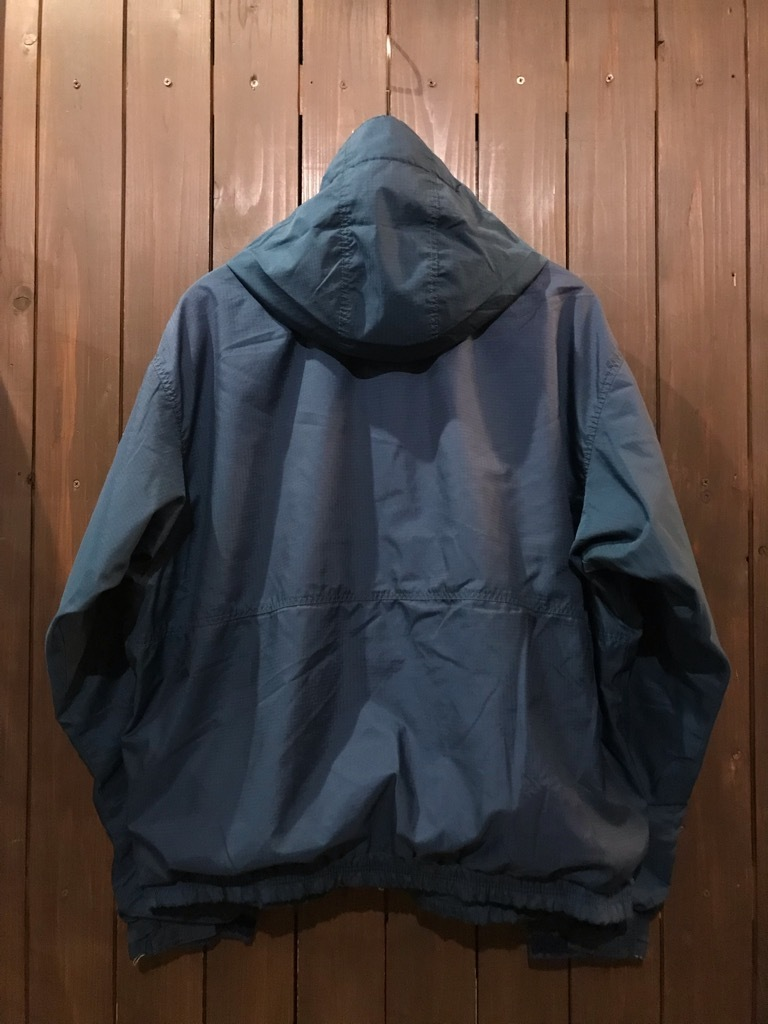 マグネッツ神戸店 8/24(土)Superior入荷! #5 Patagonia Fleece Item!!!_c0078587_13513592.jpg