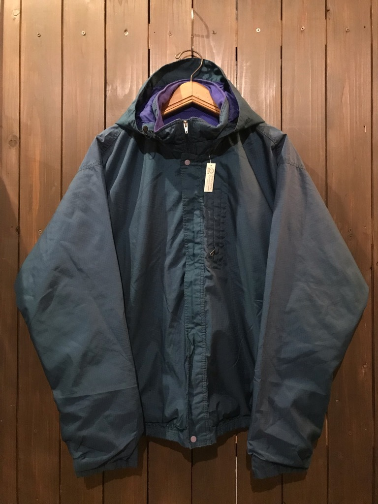 マグネッツ神戸店 8/24(土)Superior入荷! #5 Patagonia Fleece Item!!!_c0078587_13513609.jpg