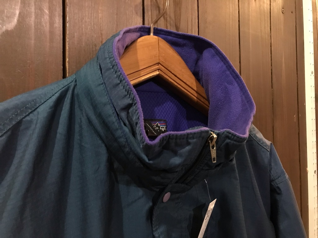 マグネッツ神戸店 8/24(土)Superior入荷! #5 Patagonia Fleece Item!!!_c0078587_13513639.jpg