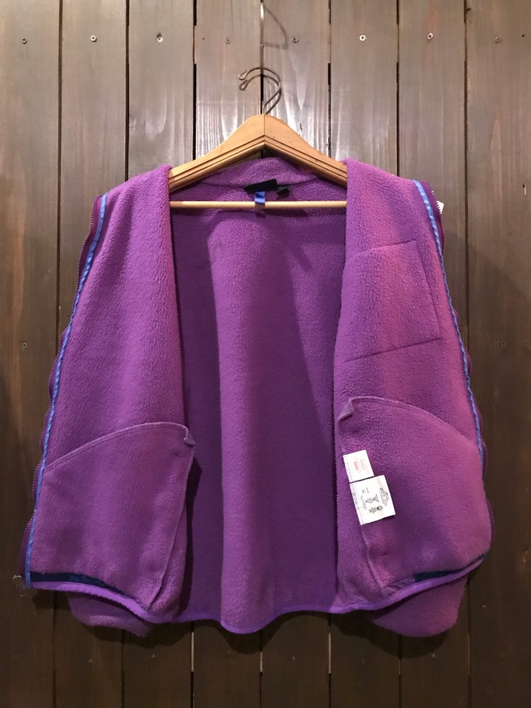 マグネッツ神戸店 8/24(土)Superior入荷! #5 Patagonia Fleece Item!!!_c0078587_13534701.jpg