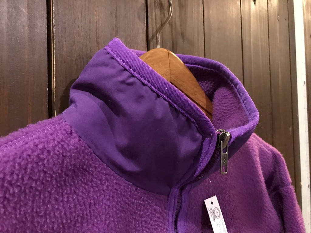 マグネッツ神戸店 8/24(土)Superior入荷! #5 Patagonia Fleece Item!!!_c0078587_13534743.jpg