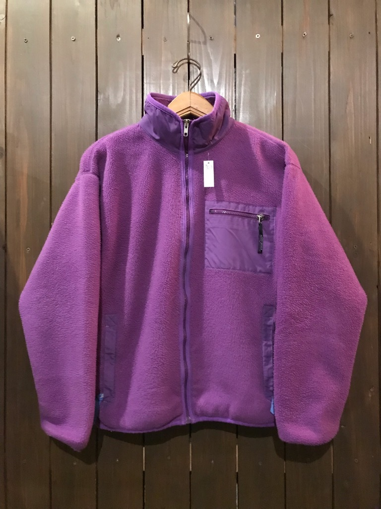 マグネッツ神戸店 8/24(土)Superior入荷! #5 Patagonia Fleece Item!!!_c0078587_13534811.jpg