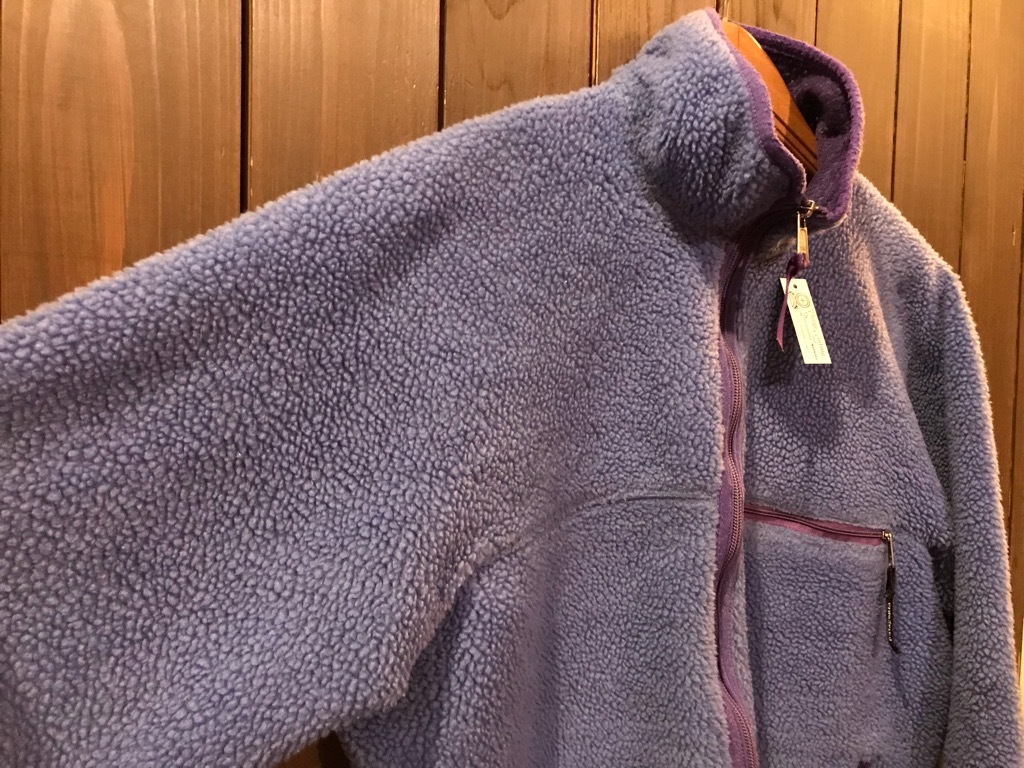 マグネッツ神戸店 8/24(土)Superior入荷! #5 Patagonia Fleece Item!!!_c0078587_13541162.jpg