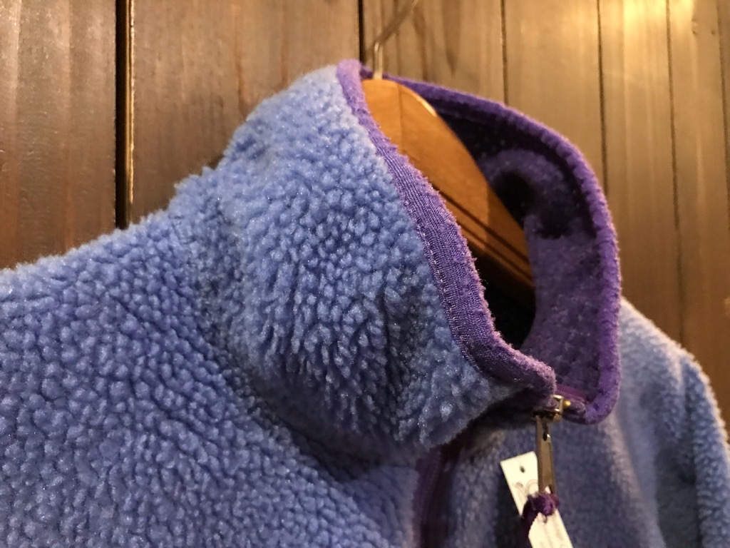 マグネッツ神戸店 8/24(土)Superior入荷! #5 Patagonia Fleece Item!!!_c0078587_13541192.jpg