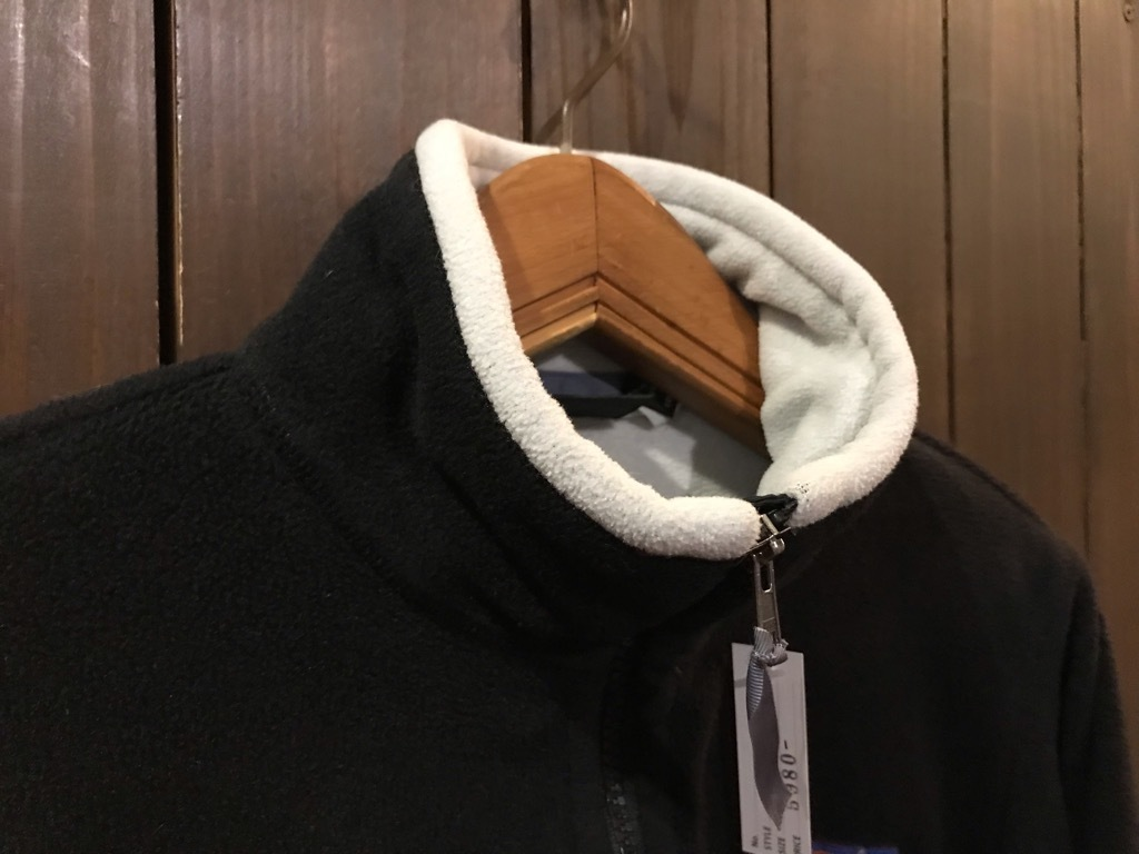 マグネッツ神戸店 8/24(土)Superior入荷! #5 Patagonia Fleece Item!!!_c0078587_13545379.jpg