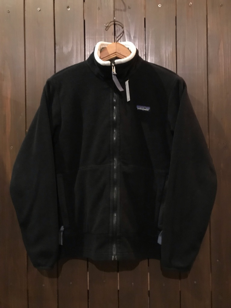 マグネッツ神戸店 8/24(土)Superior入荷! #5 Patagonia Fleece Item!!!_c0078587_13545495.jpg
