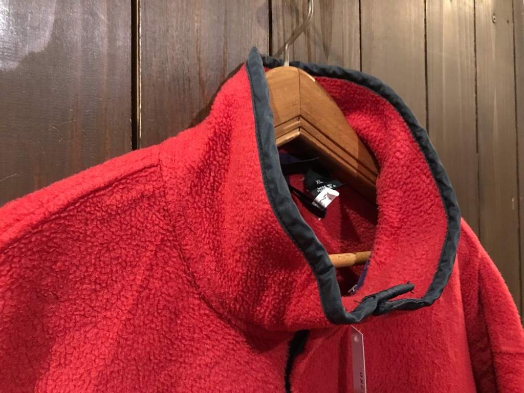 マグネッツ神戸店 8/24(土)Superior入荷! #5 Patagonia Fleece Item!!!_c0078587_13552217.jpg