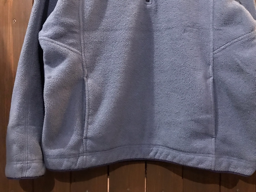 マグネッツ神戸店 8/24(土)Superior入荷! #5 Patagonia Fleece Item!!!_c0078587_13575808.jpg